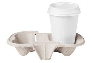 Coffee 2 Go Cup